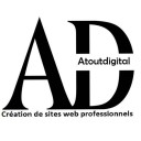 Atoutdigital
