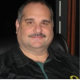 Brent Caldwell's avatar