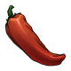 Profile picture of jalapenomunich