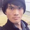Avatar for Ken Hwan