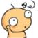 user-757's avatar
