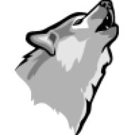 Nwolf8