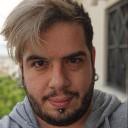Borderpolar Photographer