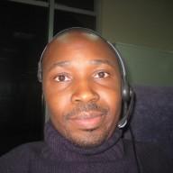Oloche Moses Okwori
