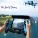 Drones Camera US