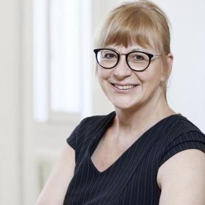 Katja Burgmaier