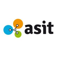 Avatar of ASIT