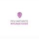 Portrait de dedek