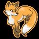Hqnnes's avatar
