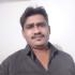 Avatar of Anil Bhatt