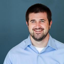 Justin Mosebach's avatar