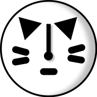 Mr.Midnight