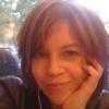 Charlene Jaszewski