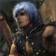 Ivanpro's avatar