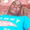Hama Amadou Diallo