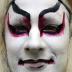 Siegfried Ehret's avatar