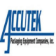 Accutek Packaging