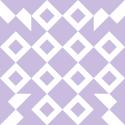 Immagine avatar per cristophe