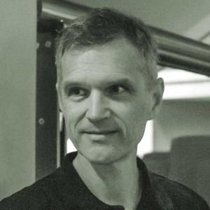 Alan Blair