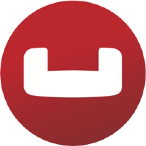 NuGet Gallery | couchbase