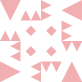 gravatar for Felix Hammer