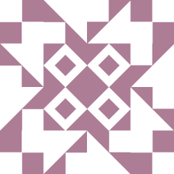 Cd28ce6613aa18b5974030d9d9bfd8e8