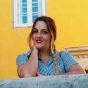 avatar for Tânia Marisa Silva