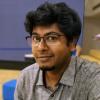 Pavan Srinath's picture