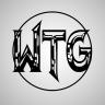 warteg941