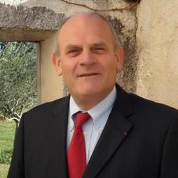 avatar for Alain de Chantérac