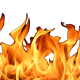 FIREHOOLIGAN Image