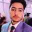 Aneeq Sajid avatar.