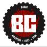 BC61.