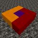 Tempelchat's avatar