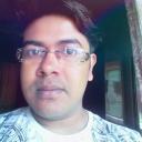 Jayanta Bhowmick