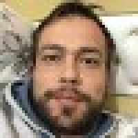 X34 Audio Issue — Acer Community