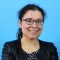 Sarah Jaouani