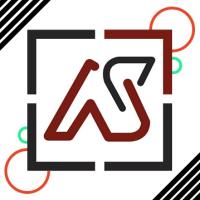 advsolution