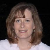 Janeen Lewis