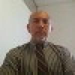 Mauricio De Anda H