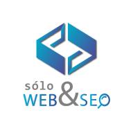 solowebyseo