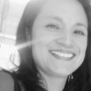 Laura Barranco