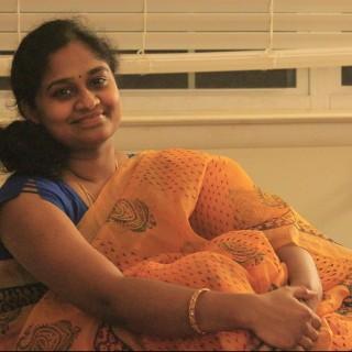 theprashanthiravinutalablog