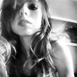 avatar for Stéphanie