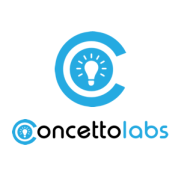 concettolabs