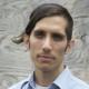 Frank J. Gómez's avatar