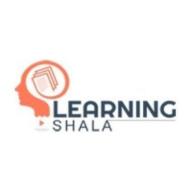 ahsanlearningshala