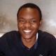 Gédéon Kasereka Sindani
