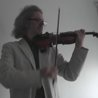 William Stewart Violinist theviolinist