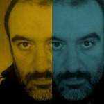 avatar for Christos Theofilogiannakos